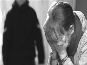 Bingöl'deki cinsel istismar davası