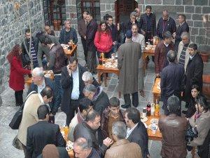 Özgür Gazeteciler Cemiyeti açıldı
