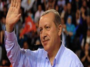 Erdoğan: Siyasetimiz birlik ve beraberlik siyasetidir