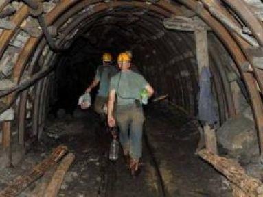 11 ayda 80 maden işçisi yaşamını yitirdi