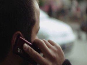 Telefon dolandırıcıları hakkari'de iş başında