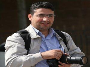 Bitlisli fotoğraf sanatçısı uluslararası yarışmada 3'ncü oldu