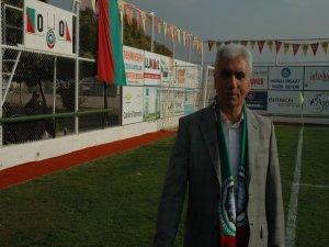 Diyarbakır Büyükşehir Belediyespor 3 puana kilitlendi