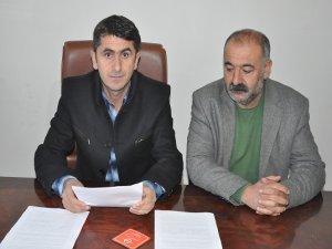 İHD ve MAZLUM-DER: Yüksekova'da polis sivil halka ateş açtı