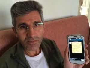 Türk telekom'un başı hırsızlarla dertte