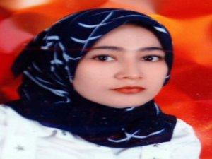 Hamile kadının dövülerek öldürüldüğü iddiası