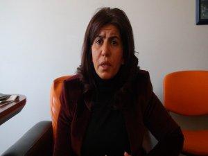 Lice'de alıkonulan 4 askeri teslim alan Zümrüt'ten çözüm sürecine destek çağrısı