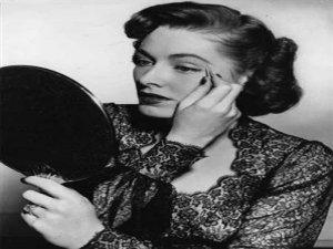 Hollywood'un en güzel kadınlarından Parker, yaşamını yitirdi