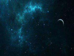 Uzay'da 'dev' keşif
