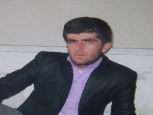 Yüksekova'da 3'üncü ölüm