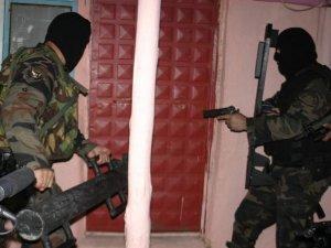 Operasyona katılan özel harekatçılara soruşturma