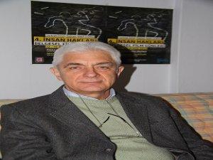 Belgesel Film Günleri Gezi'ye ithaf edildi