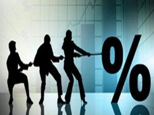 TÜİK'e göre ekonomi yüzde 4,4 oranında büyüdü