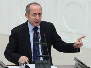 Chp'den demokratikleşme paketine eleştiri