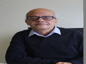Öcalan'ın önerisine destek