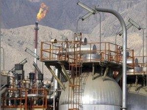 """Kürdistan Bölgesi ve İran """"gaz"""" anlaşması imzalıyor"""