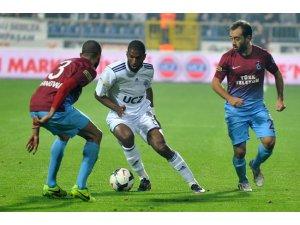 Kasımpaşa 3 Trabzonspor 2