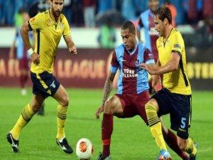 Laz Uşakları Lazio engelini de aştı