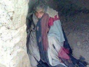 Li Sûriyê 12 kes ji ber sermayê mirin