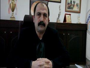 Cizre'de 2'si çocuk 4 gözaltı