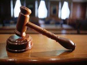 E.A. davasında 'iyi hal' indirimi ve beraat!
