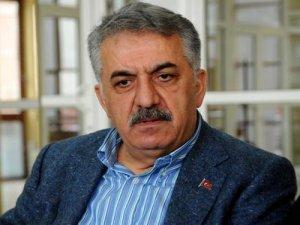 Bakan Yazıcı ''Meclisin seviyesi düşmez''