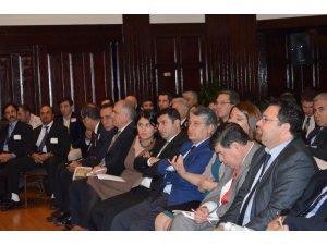 Demirtaş: Batı Kürtlerin projelerini dikkate almalı