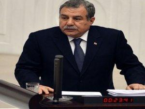 Bakan Güler açıkladı;''Suriyeliler oy kullanabilecek mi?