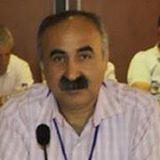 Rojava: KCK-KDP mutabakatı...