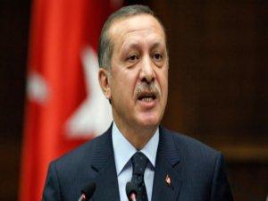Erdoğan'dan Operasyon için ne dedi…