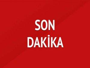 İzmir'e de el atıldı