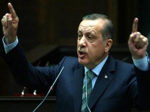 Economist: Erdoğan giderek endişeleniyor