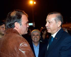 Türk pilotlar serbest bırakıldı