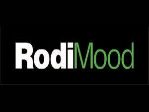 Rodi mood iflas etti