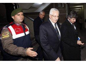 28 Şubat tutuklusu kalmadı…