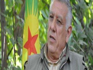 Cemil Bayık; Kaybedenler Kürt sorununu çözemez