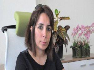 Bağlar Belediyesi'nde Kadın ve Aile Birimi Müdürlüğü Açıldı