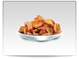 Ramazanda hoşaf meyvelerine ilgi arttı