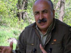 PDK û PKK li ser 4 xalan li hevkirin