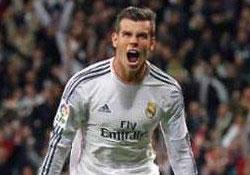 La Liga'da 'gol yağmuru' gibi maç