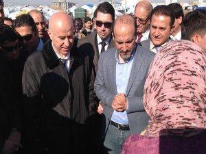 'Kurd bi du şandan tevlî Cenevre-2 dibin'
