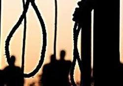 İran'da bir Kürt idam edildi