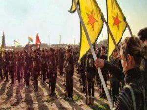 YPG'ê bîlançoya pevçûnên 2013'an aşkera kir