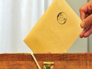YSK'dan çok önemli erken seçim açıklaması