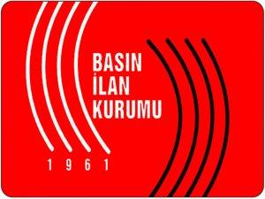 Türk MilLeti adına  T.C.  DİYARBAKIR  4. SULH HUKUK MAHKEMESİ
