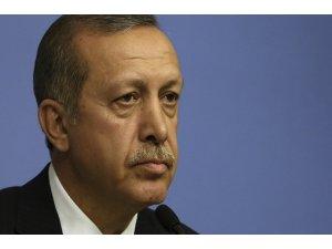 Dünya basını: Erdoğan'ın etrafındaki çember daralıyor