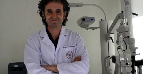 Diyarbakırlı hastalar, özel hastanelere daha çok güveniyor