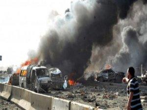 Li Sûriyê 111 kes hatin kuştin