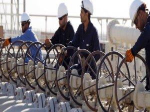 Wezareta Petrolê ya Iraqê pişka gaza Kurdistanê dibire