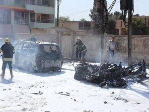 Irak'ta bombalı saldırı: 11 ölü, 28 yaralı
